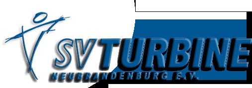 SV Turbine Neubrandenburg e.V.