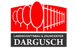 Zauncenter Dargusch