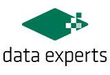 data experts GmbH