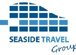 SeaSide Travel GmbH
